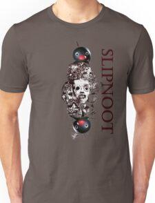 Slipnoot Unisex T-Shirt
