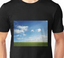 Amersham II Unisex T-Shirt