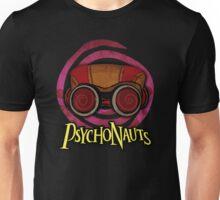 PSYCHONAUTS RAZ (PURPLE) Unisex T-Shirt