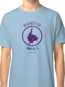 Rochester Royals Classic T-Shirt
