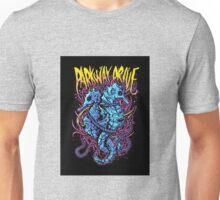 Parkway Drive 2 Unisex T-Shirt