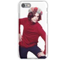 Matthew Gray Gubler iPhone Case/Skin