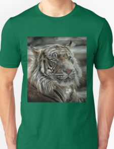and Tigers and Bears Unisex T-Shirt