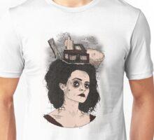 Mrs Lovett Compilation Unisex T-Shirt