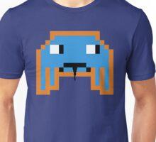 Evil Invader Unisex T-Shirt