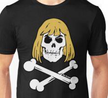 He-Man's Bones Unisex T-Shirt