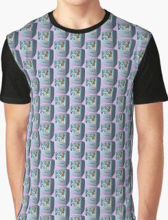 T H E A M A Z I N G M A C I N T O S H Graphic T-Shirt