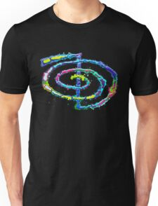 Cho Ku Rei, Duuude Unisex T-Shirt