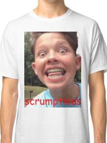 sartorious Classic T-Shirt