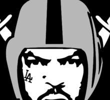 Players Club Sticker