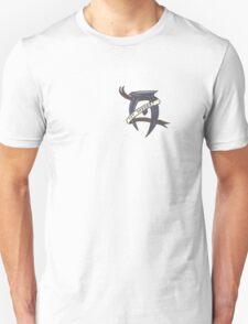 Got Daedra? Unisex T-Shirt