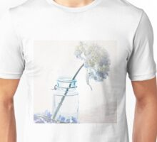 The day after Unisex T-Shirt