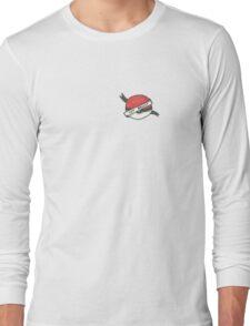 Got (Poke)Balls? T-Shirt