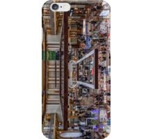 Shopping Fever iPhone Case/Skin