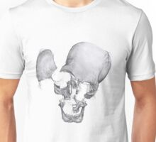 Infection Unisex T-Shirt