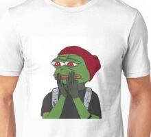 Twenty One Pepe Unisex T-Shirt