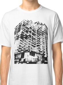 From the Group Up Classic T-Shirt