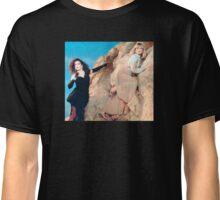 Linda evans and linda gray Classic T-Shirt