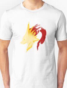 Dragonslayer Ornstein Unisex T-Shirt
