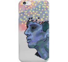 Troye Sivan FanArt iPhone Case/Skin