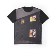 Favourite Worst Nightmare Graphic T-Shirt