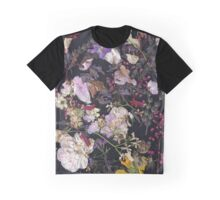 Pressed Graphic T-Shirt