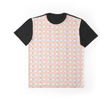 USUK Mochi Graphic T-Shirt