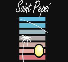 Saint Pepsi Unisex T-Shirt