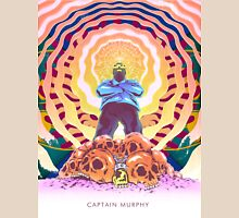 Captain Murphy  Unisex T-Shirt