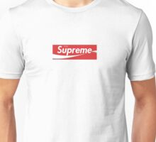 Enjoy Supreme Unisex T-Shirt