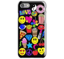 Corey Paige Designs iPhone Case iPhone Case/Skin