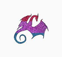 Bisexual Dragon Unisex T-Shirt