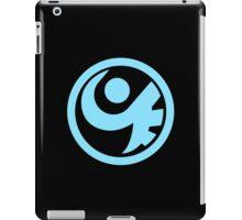 Phantasy Star Online Section ID: Skyly iPad Case/Skin