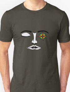 [peace] T-Shirt