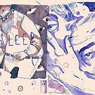 Sleep Aid by JMFenner