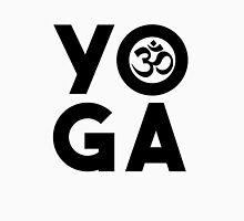 Yoga om  Women's Tank Top