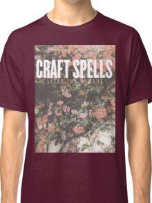 Craft Spells  Classic T-Shirt