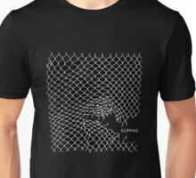 Clipping- Clppng Unisex T-Shirt