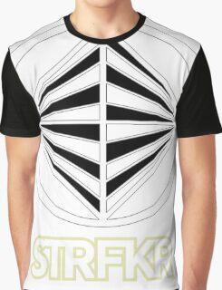 STRFKR Graphic T-Shirt