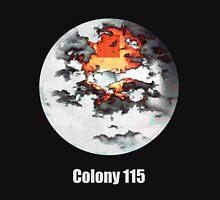 Colony 115 Unisex T-Shirt