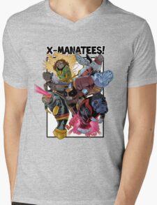 X-Manatees! SALE! T-Shirt