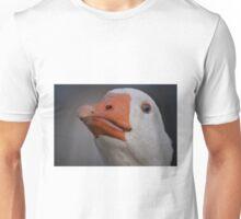 Dolan Dark Unisex T-Shirt