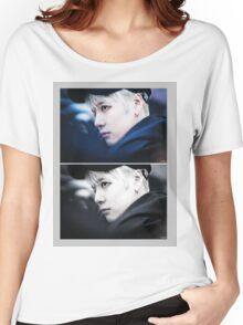 Jackson GOT7 Women's Relaxed Fit T-Shirt