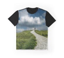 4224 Graphic T-Shirt