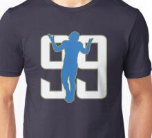Bosa Unisex T-Shirt