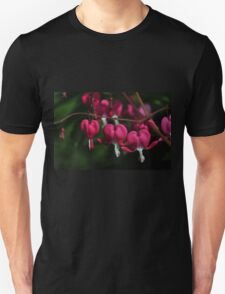 Lonely Hearts Club Unisex T-Shirt
