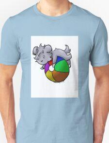 Beach Fun! T-Shirt