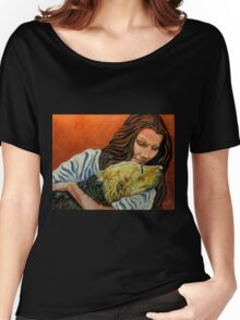 Until I See You Again... Women's Relaxed Fit T-Shirt
