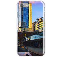 Toronto iPhone Case/Skin