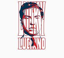 LUCKY LUCIANO Unisex T-Shirt